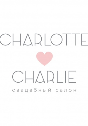 «Charlotte and Charlie»