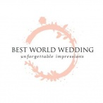 «Best World Wedding»